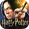 Harry Potter Hogwarts Mystery Player Icon
